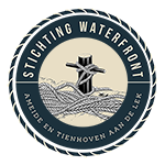 Stichting Waterfront Ameide en Tienhoven